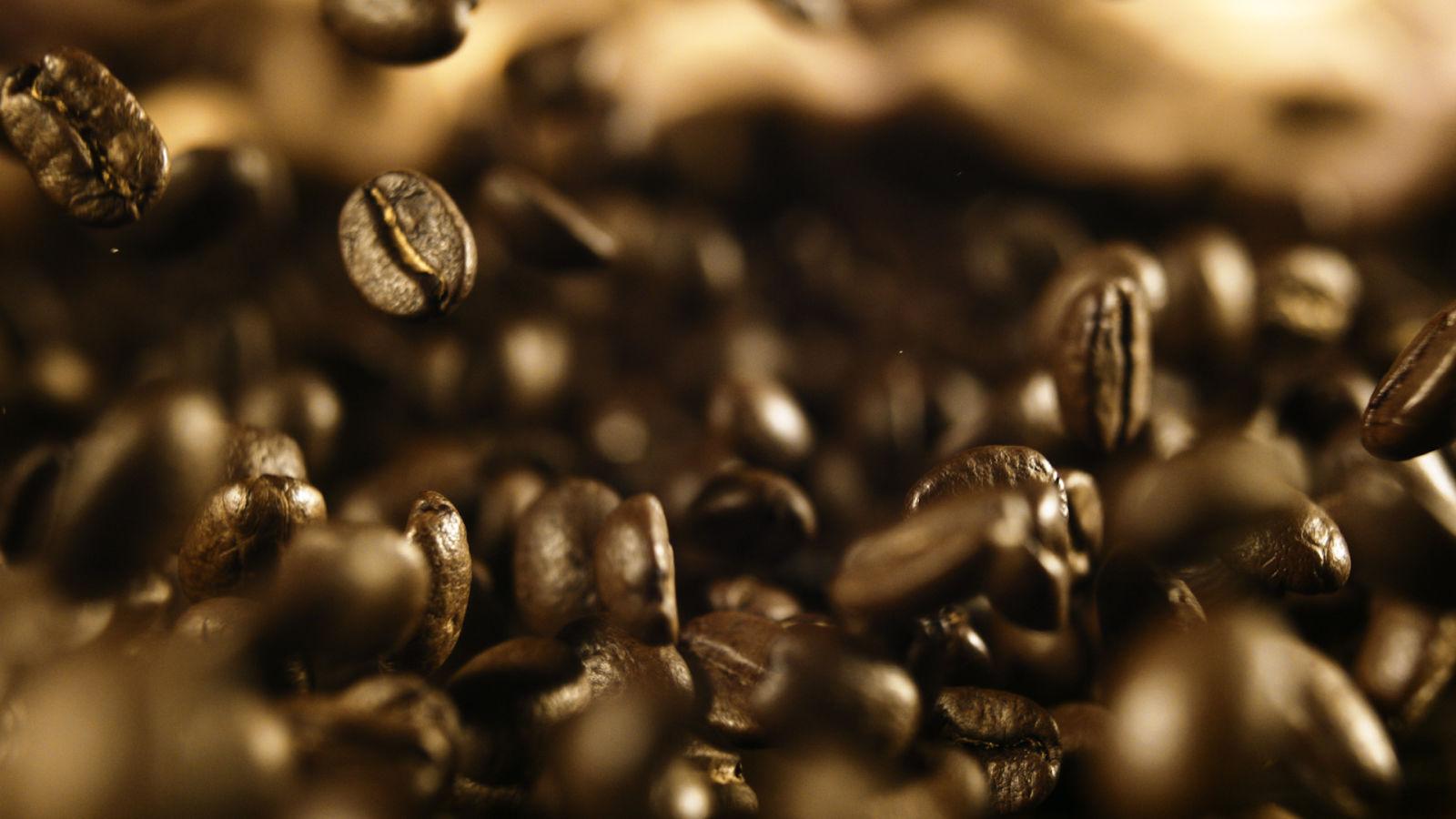 Caffè Hodeidah